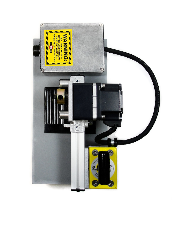 Content Dam Up En Articles 2015 05 Switchgear Remote Switch Actuator For Ge Circuit Breakers Leftcolumn Article Thumbnailimage File