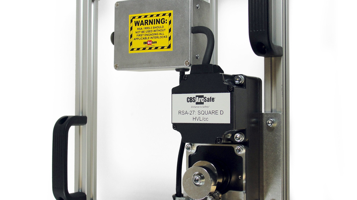 Content Dam Up En Articles 2015 05 Switchgear Remote Switch Actuator From Cbs Arcsafe Leftcolumn Article Thumbnailimage File
