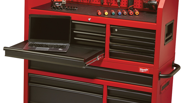 Content Dam Up En Articles 2015 05 Tool Storage 46 In Steel Storage Chest And Cabinet Leftcolumn Article Thumbnailimage File