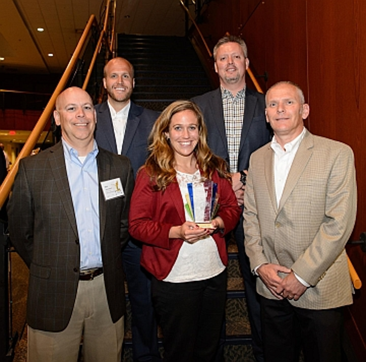 Content Dam Up En Articles 2015 05 Truck Accessories A R E Accessories Wins Canton Regional Chamber Business Excellence Award Leftcolumn Article Thumbnailimage File