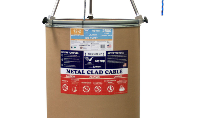 Content Dam Up En Articles 2015 05 Utility Equipment Cable Barrel Pack System Reduces Waste Leftcolumn Article Thumbnailimage File