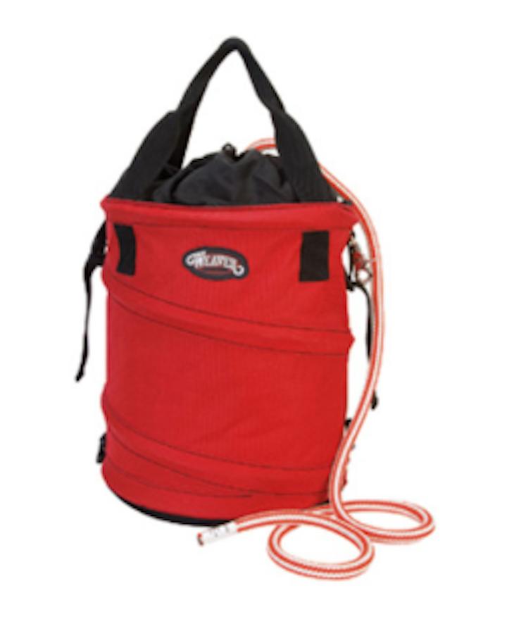 Content Dam Up En Articles 2015 05 Utility Equipment Climbing Rope Bag From J L Matthews Leftcolumn Article Thumbnailimage File