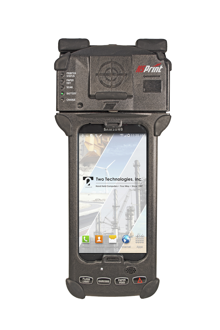 Content Dam Up En Articles 2015 05 Utility Tools Ultra Rugged Android Device Adds Printer For Public Utility Professionals Leftcolumn Article Thumbnailimage File