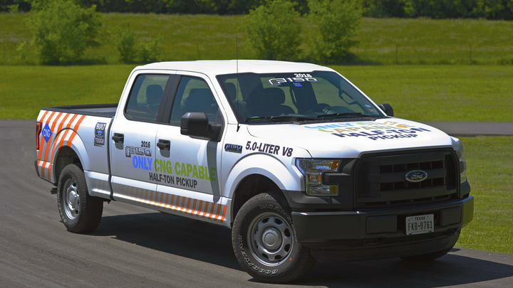 Content Dam Up En Articles 2015 05 Utility Vehicles 2016 Ford F 150 Is Only Half Ton Pickup With Ability To Run On Compressed Natural Gas Propane Leftcolumn Article Thumbnailimage File