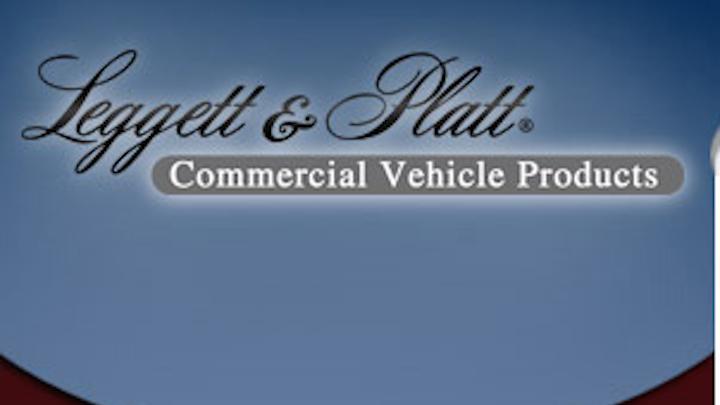 Content Dam Up En Articles 2015 05 Utility Vehicles New Vehicle Platforms Lead To Location Changes At Leggett Platt Cvp Leftcolumn Article Thumbnailimage File