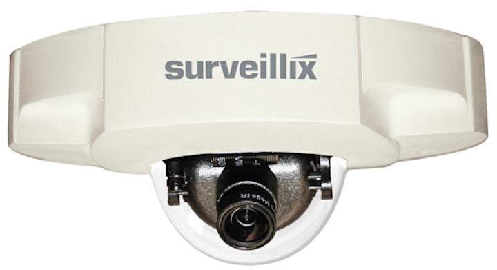 Content Dam Up En Articles 2015 05 Video Surveillance Low Profile Ip Dome Camera Allows For Discrete Video Surveillance Leftcolumn Article Thumbnailimage File
