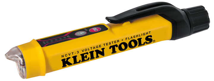 Content Dam Up En Articles 2015 05 Voltage Tester Non Contact Voltage Tester With Flashlight Leftcolumn Article Thumbnailimage File