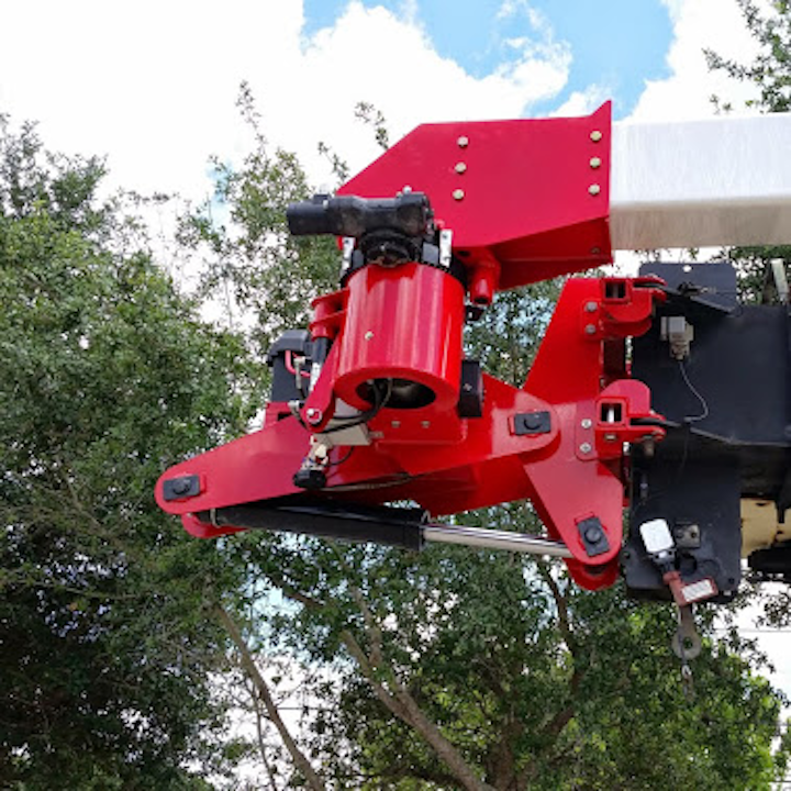 Content Dam Up En Articles 2015 06 Boom Crane Attachment Insulated Rotating Jib Boom Man Basket Leftcolumn Article Thumbnailimage File
