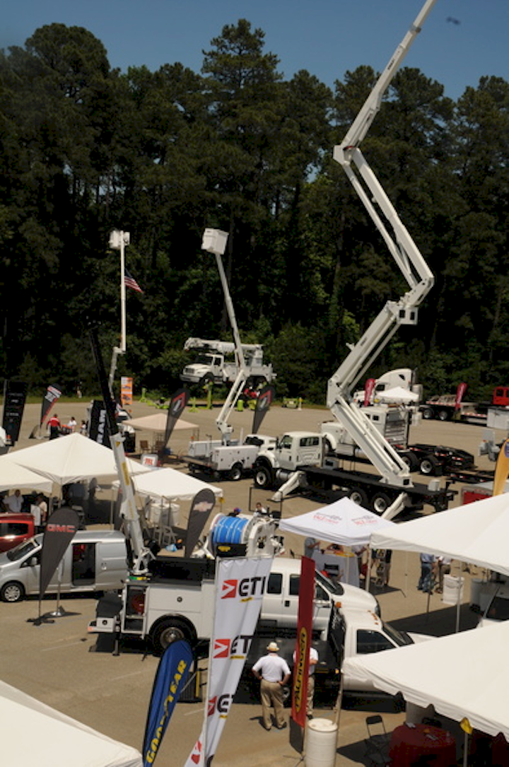 Content Dam Up En Articles 2015 06 Fleet Management Record Setting Results At The Electric Utility Fleet Managers Conference Leftcolumn Article Thumbnailimage File
