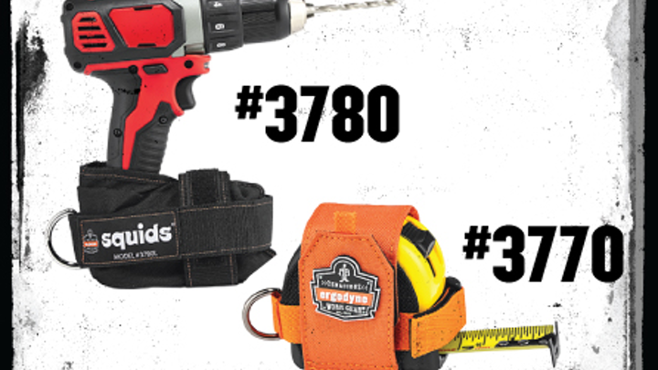 Content Dam Up En Articles 2015 06 Safety Equipment From Ergodyne Leftcolumn Article Thumbnailimage File