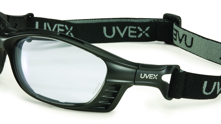 Content Dam Up En Articles 2015 06 Safety Eyewear From Honeywell Leftcolumn Article Thumbnailimage File