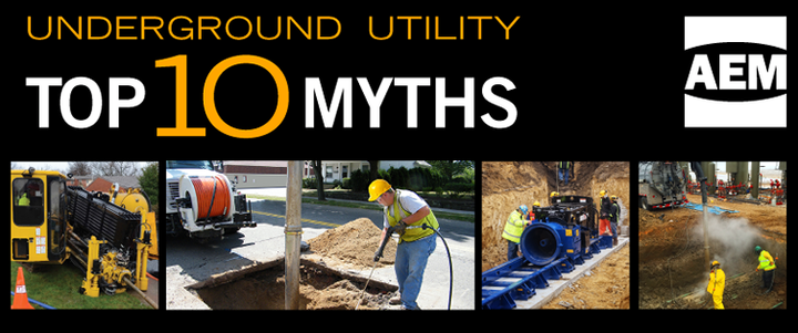 Content Dam Up En Articles 2015 06 Safety Products Top 10 Underground Utility Myths Revealed Aem Leftcolumn Article Thumbnailimage File