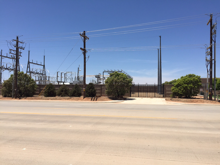 Content Dam Up En Articles 2015 06 Substation Security Genetec Helps Electric Coop In Texas Secure Widespread Operations Leftcolumn Article Thumbnailimage File