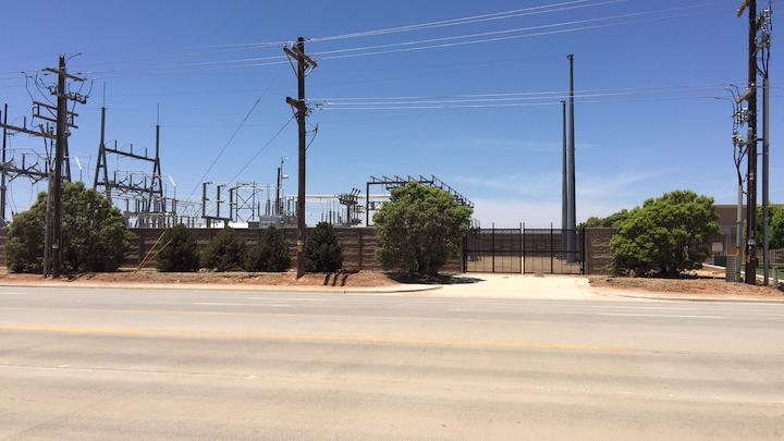 Content Dam Up En Articles 2015 06 Substation Security Leftcolumn Article Thumbnailimage File