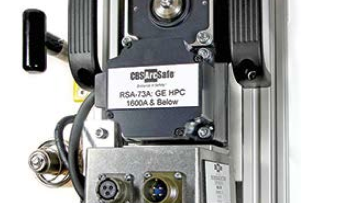 Content Dam Up En Articles 2015 06 Switchgear Remote Switch Actuator From Cbs Arcsafe Leftcolumn Article Thumbnailimage File