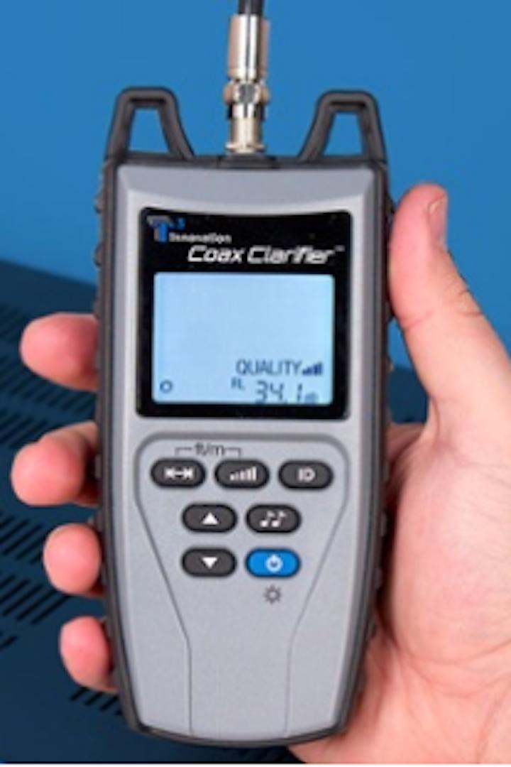 Content Dam Up En Articles 2015 06 Test Equipment Coaxial Cable Tester Leftcolumn Article Thumbnailimage File