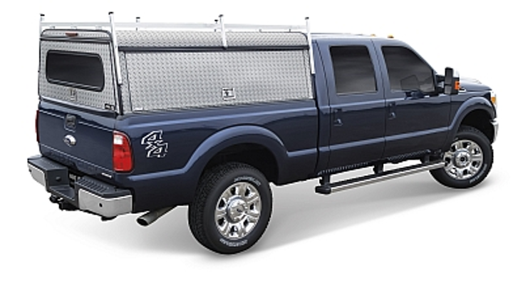 Content Dam Up En Articles 2015 06 Truck Accessories Work Ready Diamond Edition Truck Caps Leftcolumn Article Thumbnailimage File