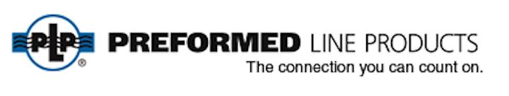 Content Dam Up En Articles 2015 06 Utility Equipment Fiber Optic Closure Options Leftcolumn Article Thumbnailimage File