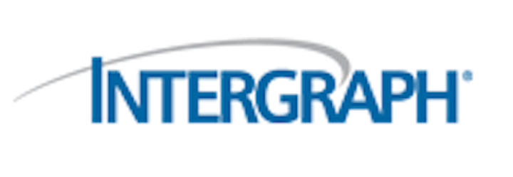 Content Dam Up En Articles 2015 06 Utility Equipment Utility Business Systems Integration From Intergraph Leftcolumn Article Thumbnailimage File
