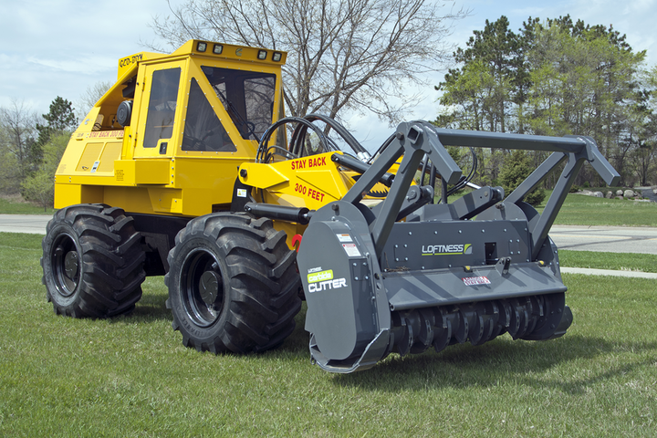 Content Dam Up En Articles 2015 06 Vegetation Management Brush Cutter Tractor Offers Various Cutter Head Options Leftcolumn Article Thumbnailimage File