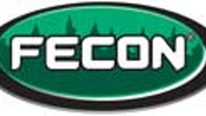 Content Dam Up En Articles 2015 06 Vegetation Management Fecon Introduces Road Builders Company As Dealer Leftcolumn Article Thumbnailimage File