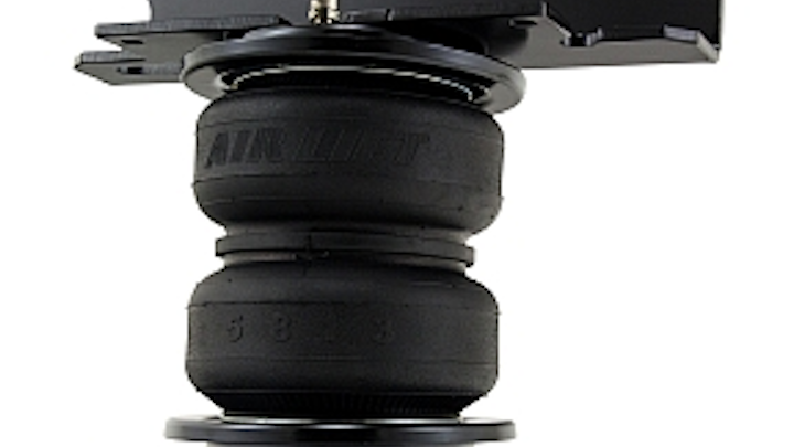 Content Dam Up En Articles 2015 06 Work Trucks Air Spring Kit Improves Towing Safety Driving Comfort Leftcolumn Article Thumbnailimage File