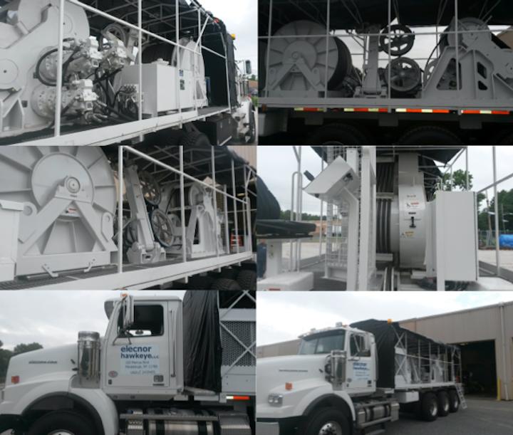 Content Dam Up En Articles 2015 07 Construction Equipment High Voltage Underground Transmission Installation Leftcolumn Article Thumbnailimage File