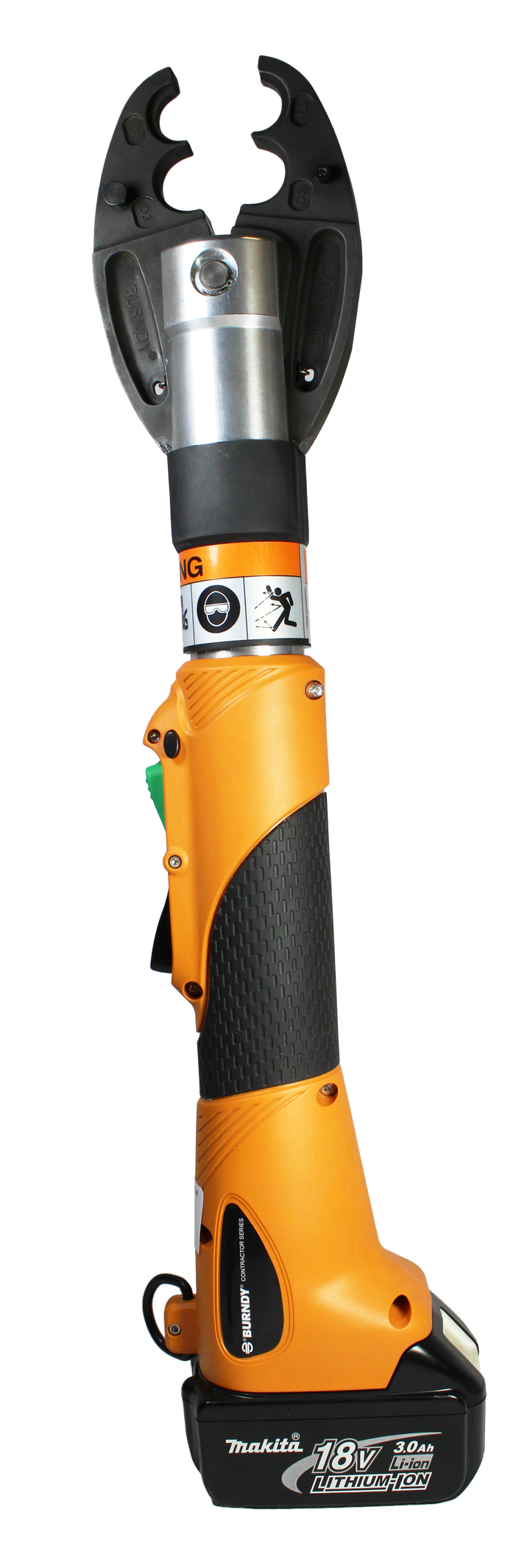 Content Dam Up En Articles 2015 07 Crimping Tool Contractor Series 6 Ton Li Ion Battery Platform In Line Crimping Tool Leftcolumn Article Thumbnailimage File