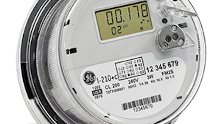 Content Dam Up En Articles 2015 07 Energy Management Residential Electricity Metering Solution Leftcolumn Article Thumbnailimage File
