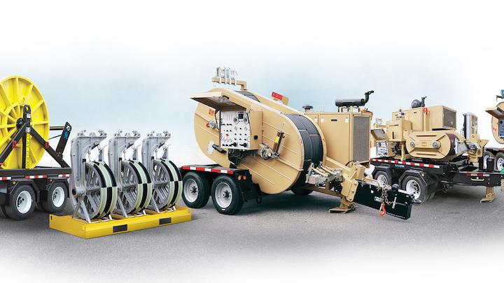Content Dam Up En Articles 2015 07 Line Construction Stringing Equipment Is Safe Reliable Leftcolumn Article Thumbnailimage File