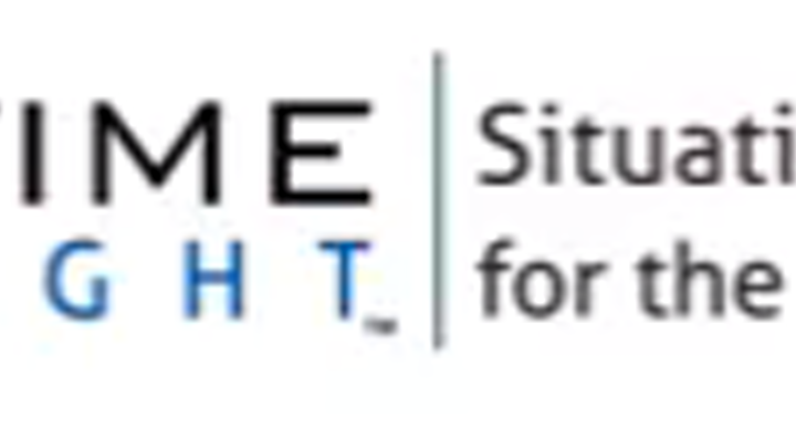 Content Dam Up En Articles 2015 07 Outage Management Systems Leftcolumn Article Thumbnailimage File