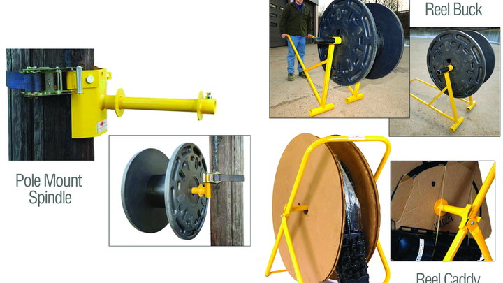 Content Dam Up En Articles 2015 07 Safety Products Fiber Optic Reel Handling Accessories Leftcolumn Article Thumbnailimage File
