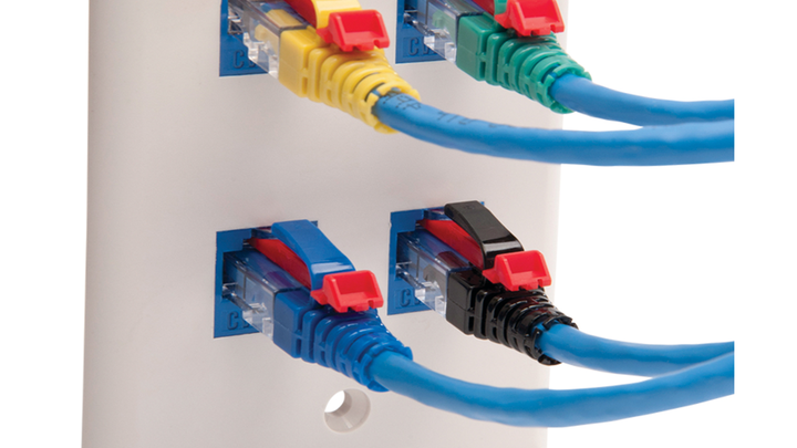 Content Dam Up En Articles 2015 07 Safety Products Strain Reliefs Prevent Cable Disconnects Leftcolumn Article Thumbnailimage File