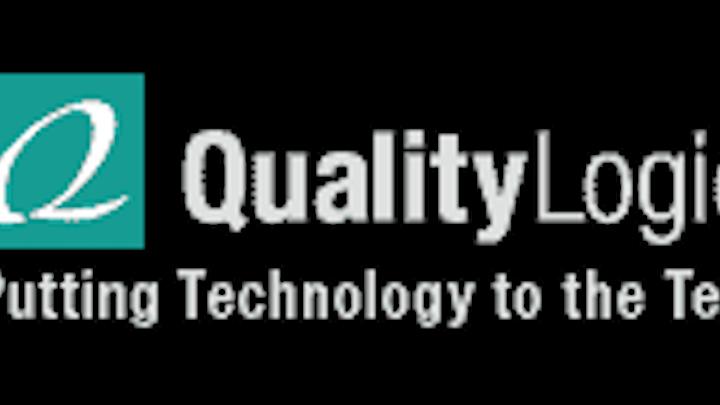 Content Dam Up En Articles 2015 07 Test Equipment Smart Grid Conformance Testing Leftcolumn Article Thumbnailimage File