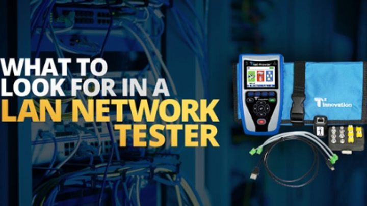 Content Dam Up En Articles 2015 07 Test Equipment What To Look For In A Lan Network Tester Leftcolumn Article Thumbnailimage File