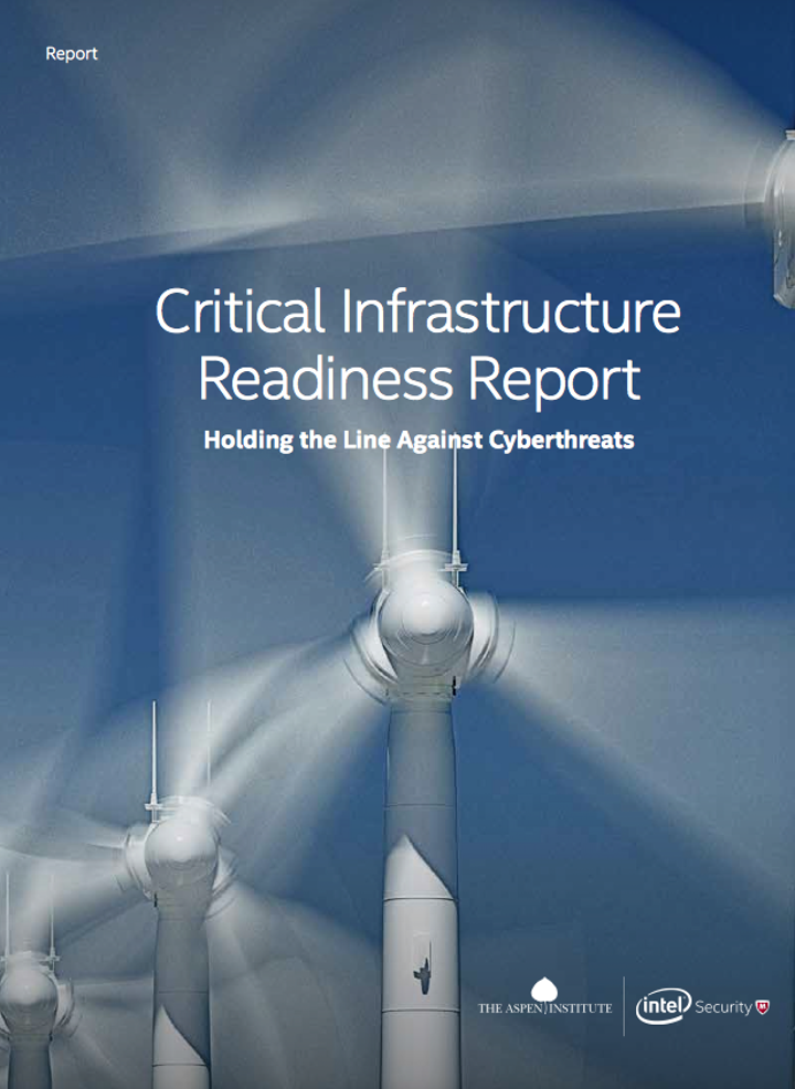 Content Dam Up En Articles 2015 07 Utility Safety New Survey Reveals Critical Infrastructure Cybersecurity Challenges Leftcolumn Article Thumbnailimage File