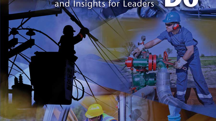 Content Dam Up En Articles 2015 07 Utility Safety What Utility Safety Leaders Do Tips Tactics Strategies And Insights For Leaders Leftcolumn Article Thumbnailimage File