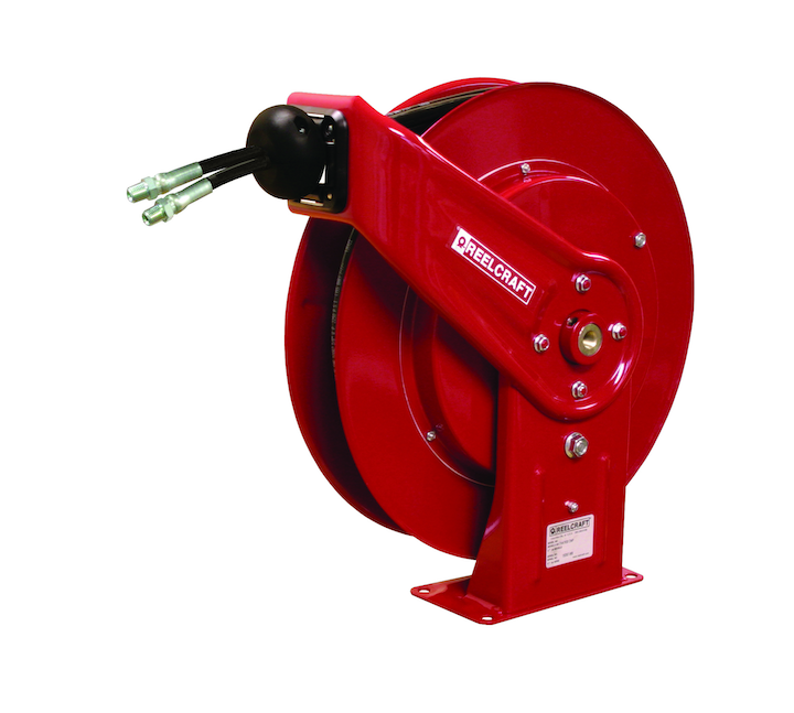 Content Dam Up En Articles 2015 07 Utility Supplies Twin Hydraulic Hose Reels For Heavy Duty Applications Leftcolumn Article Thumbnailimage File