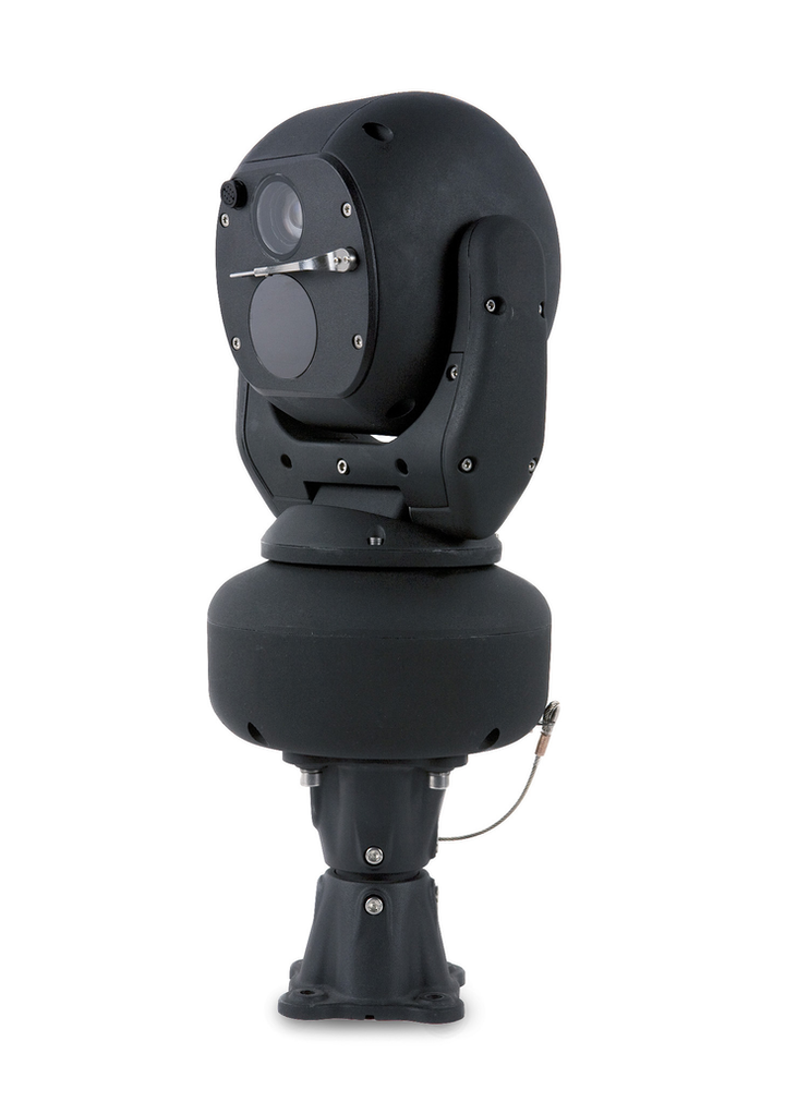 Content Dam Up En Articles 2015 07 Video Surveillance Rugged Continuous Pan Visible Thermal Video Surveillance Systems Leftcolumn Article Thumbnailimage File