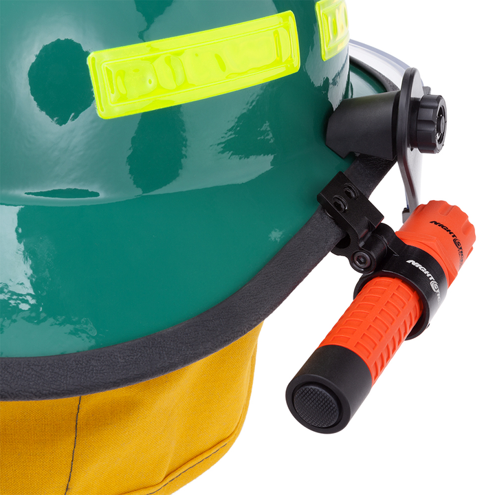 Content Dam Up En Articles 2015 07 Work Lights Multi Angle Flashlight Helmet Mount Mixes Simplicity With Functionality Leftcolumn Article Thumbnailimage File