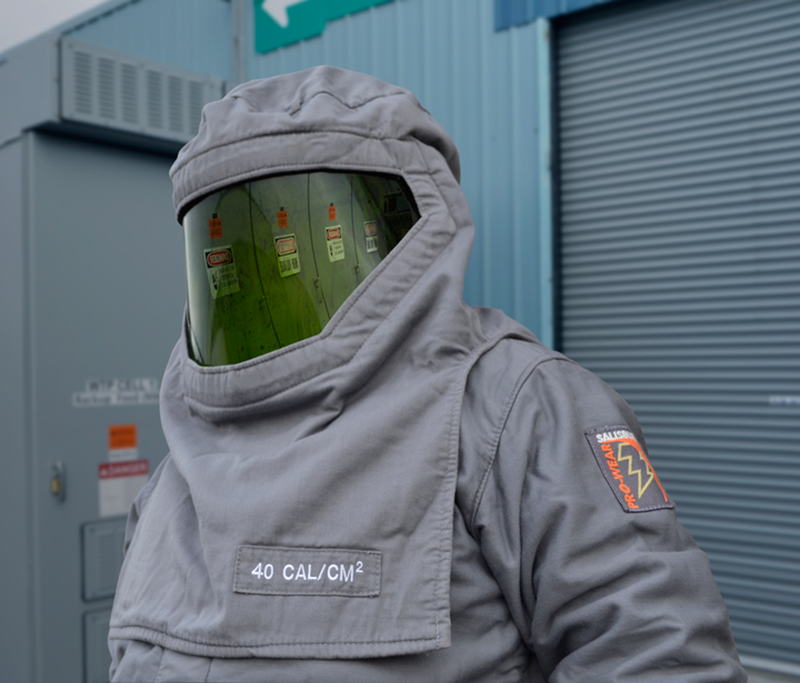 Content Dam Up En Articles 2015 08 Arc Flash Protection Leftcolumn Article Thumbnailimage File