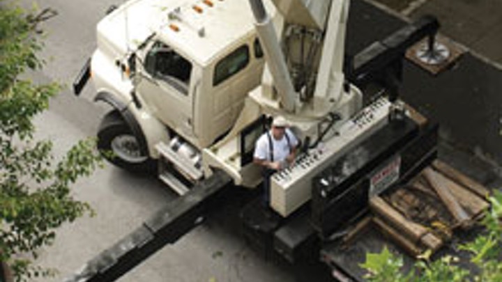 Content Dam Up En Articles 2015 08 Boom Truck Rentals Leftcolumn Article Thumbnailimage File