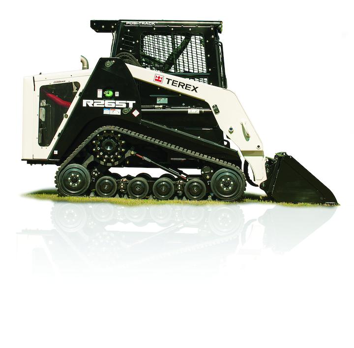 Content Dam Up En Articles 2015 08 Construction Equipment Compact Track Loader Leftcolumn Article Thumbnailimage File