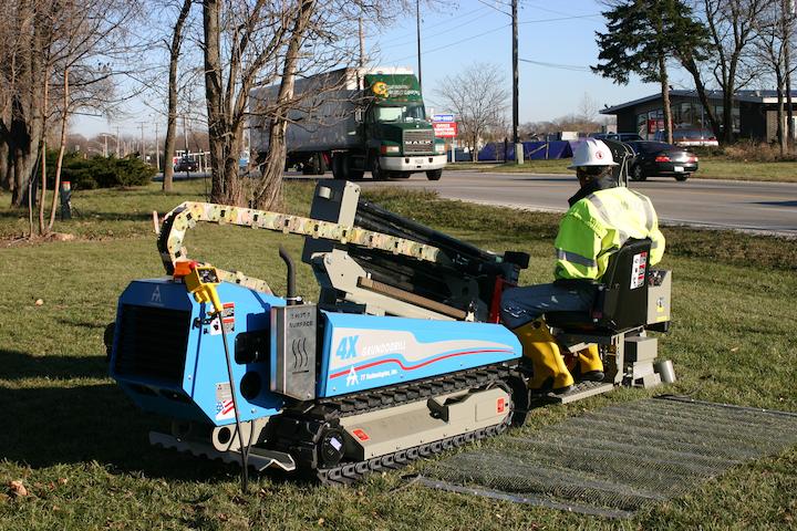 Content Dam Up En Articles 2015 08 Construction Equipment Horizontal Directional Drilling Leftcolumn Article Thumbnailimage File