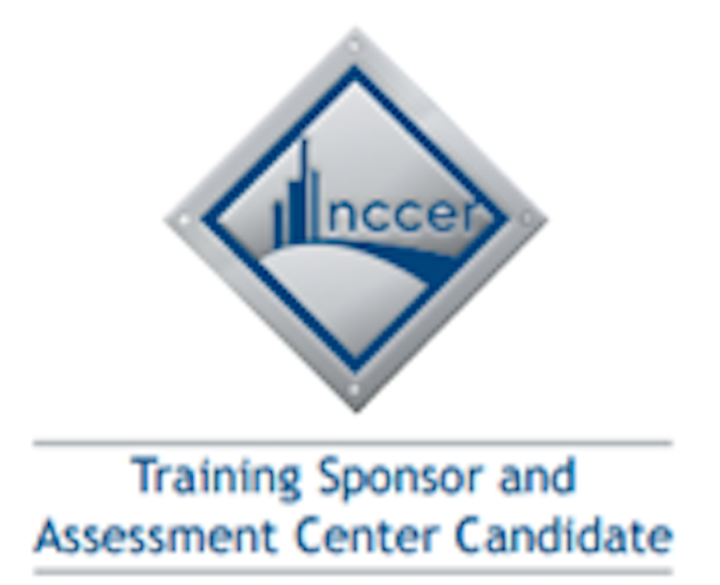 Content Dam Up En Articles 2015 08 Construction Equipment Nccer Training Testing Ansi Accredited Certifications Leftcolumn Article Thumbnailimage File