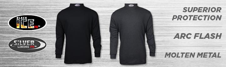 Content Dam Up En Articles 2015 08 Flame Resistant Clothing Leftcolumn Article Thumbnailimage File