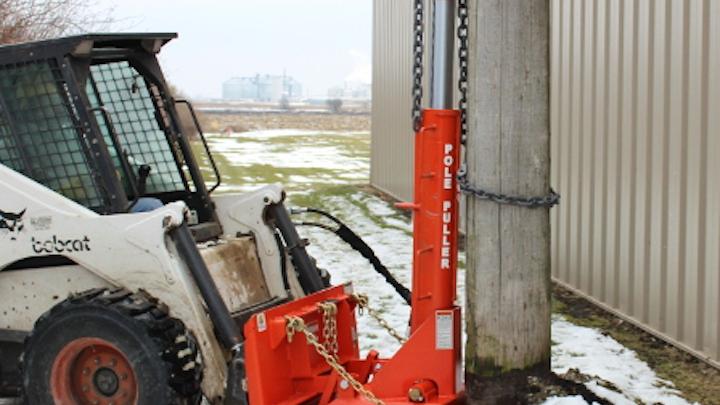 Content Dam Up En Articles 2015 08 Line Construction Utility Pole Puller Leftcolumn Article Thumbnailimage File