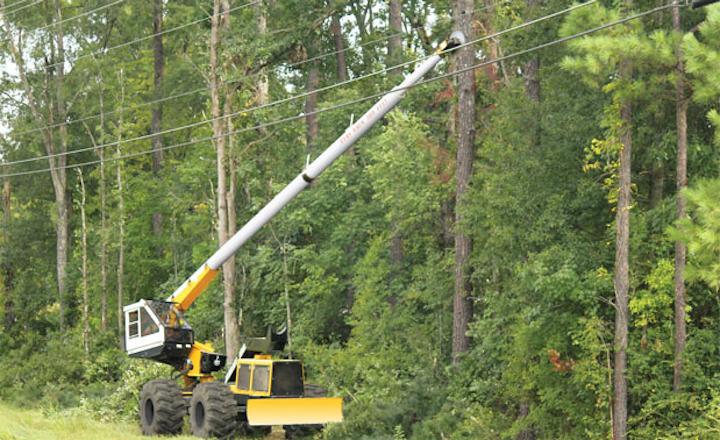 Content Dam Up En Articles 2015 08 Line Maintenance Four Wheel Tree Trimmer Leftcolumn Article Thumbnailimage File