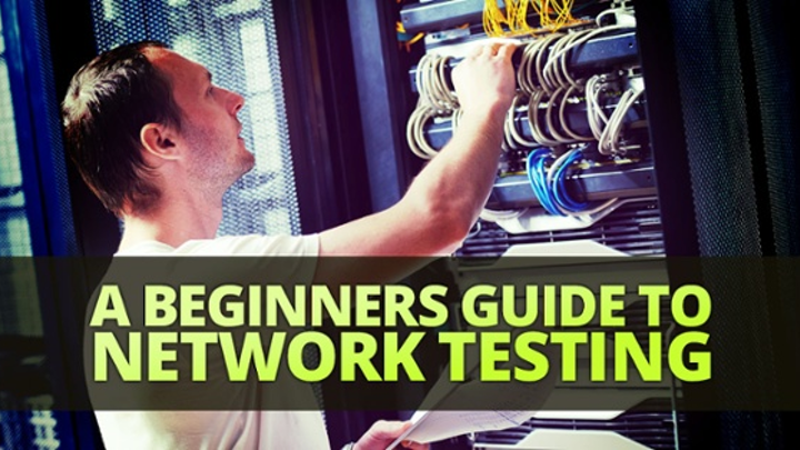 Content Dam Up En Articles 2015 08 Network Testing A Beginners Guide From T3 Innovation Leftcolumn Article Thumbnailimage File