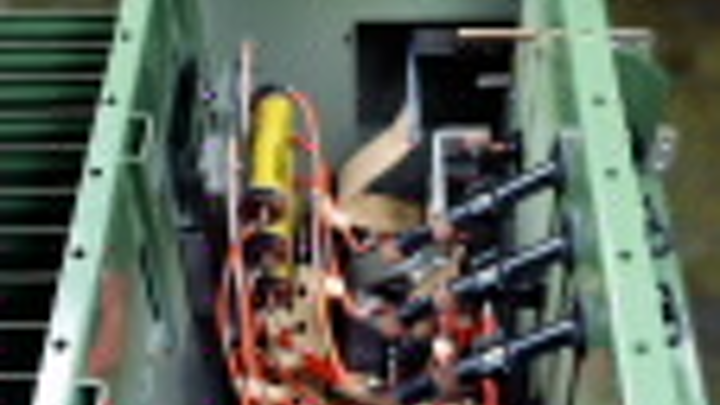 Content Dam Up En Articles 2015 08 Power Management Transformer Overcurrent Protection Leftcolumn Article Thumbnailimage File